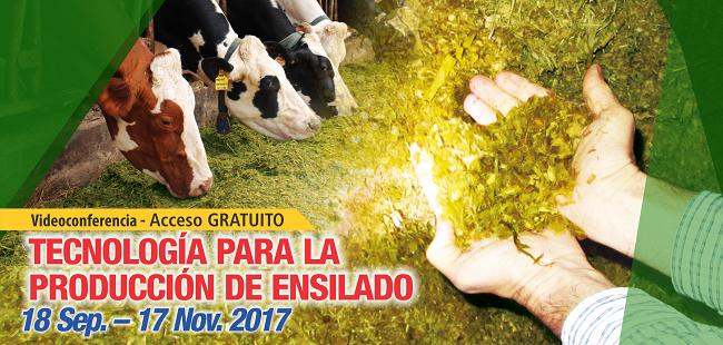 curso_produccion_de_ensilaje