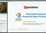 financiamiento_proyectos_agroproductivos
