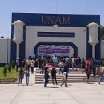 Universidades del Perú Estudiarán Actividades Ganaderas de la Zona Andina