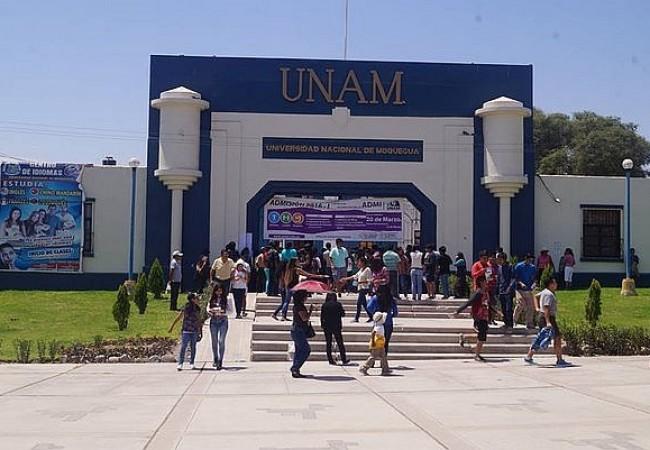 universidades_peru_estudian_ganaderia