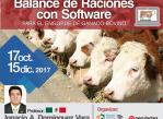 Balance_de_Raciones_para_Ganado_de_Engorde_2017