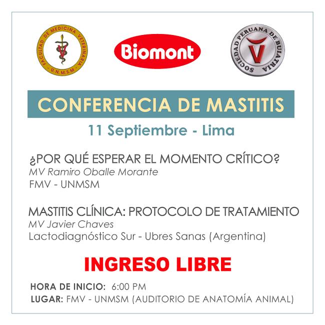 Conferencia-Mastitis (1)