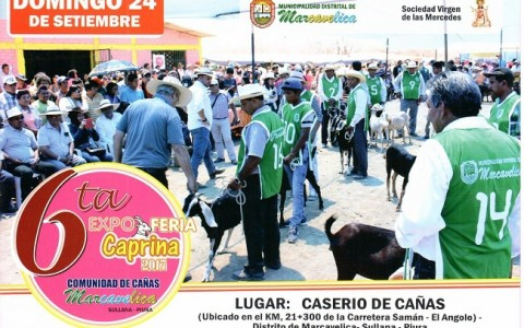 Expo_Feria_Caprina_Marcavelica_2017