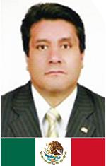 Ignacio_Dominguez_Vara_Mexico