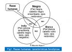 marcelo_rojas_1