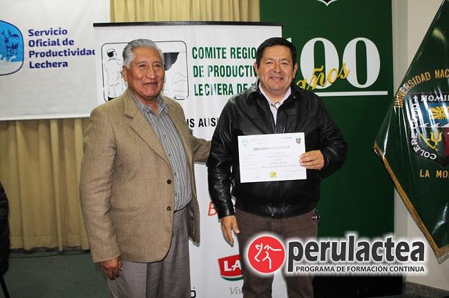 premio_establos_lecheros