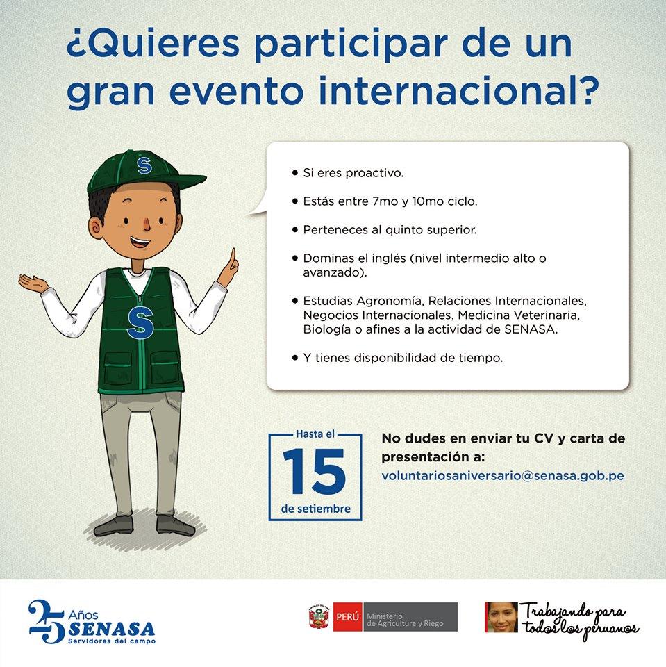 senasa_evento_internacional