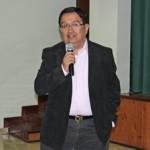 UNALM Promueve Proyecto Regional Andino para Medir Metano Entérico