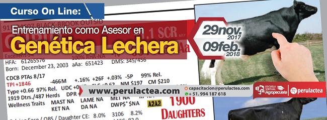 Aprender_sobre_Genetica_Lechera