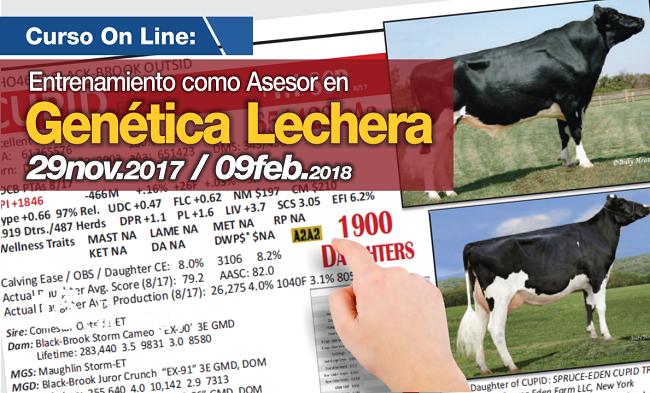 Asesor_en_Genetica_Lechera