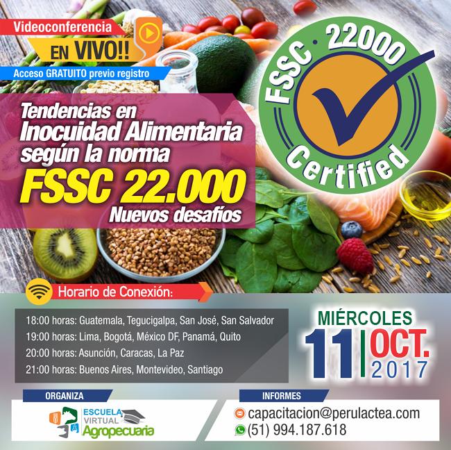 Conferencia_sobre_FSSC_22000