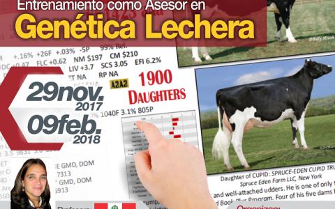 Curso_OnLine_Asesor_en_Genetica_Lechera