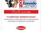 Feria-Holstein