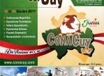 IV_Congreso_Nacional_del_Cuy_2017