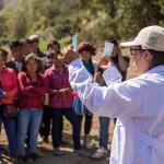 Generación de Negocios Agropecuarios Sostenibles y Cadenas de Valor Agroalimentaria Sostenibles