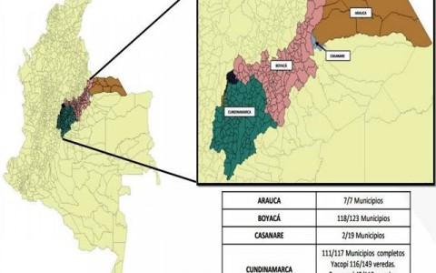 Zona_de_Contencion_Fiebre_Aftosa_Colombia