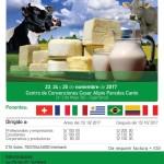 Codelac Presenta: el II Congreso Internacional de Derivados Lacteos en Cajamarca