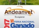 andeanvet _feria_ganaderia