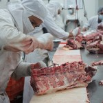 Costa Rica Celebrará por Primera Vez su Día Nacional de la Carne Bovina