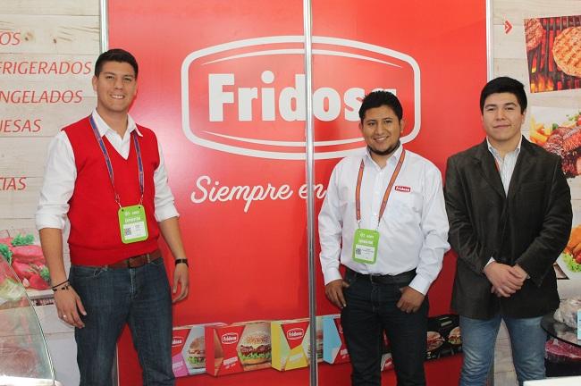fridosa_2