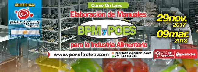 haciendo_un_manual_BPM