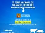 mailing_Perulactea (1)