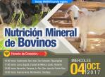 nutricion_mineral_del_ganado_bovino