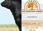 san_edmundo_fondgicarv