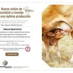 Séptimo Año Consecutivo del Tour Agrovet Market - Cusco