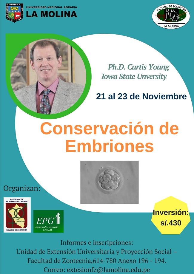 Conservacion de Embriones (2)