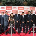 Biomont Celebra 57 Años Liderando el Mercado Farmacéutico Veterinario