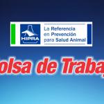 HIPRA: Empresa Transnacional Busca Representante de Ventas