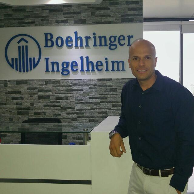 borhringer_ingelheim