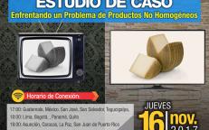 charla_BPM_estudio_de_caso_2017