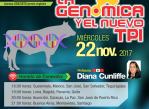 charla_via_internet_sobre_genomica_ganadera
