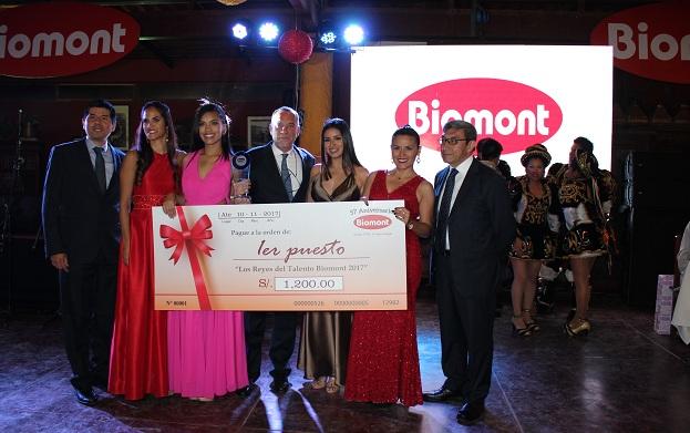 concurso_biomont
