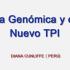 genomica_TPI