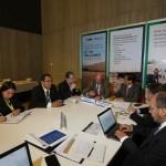 Minagri Intensificará Acciones para Repotenciar el Agro y la Actividad Ganadera