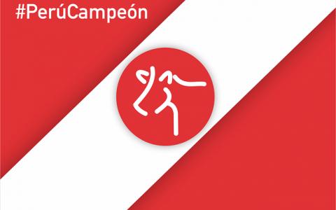 perulactea_peru_campeon