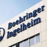 Negocio de Salud Animal de Boehringer Ingelheim Prevee más de 15 Lanzamientos para el 2018