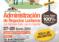 Curso Taller 100% Práctico: Administración de Negocios Lecheros con Software Dairy Live en Español