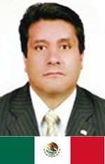 Dr_Ignacio_Dominguez_vara