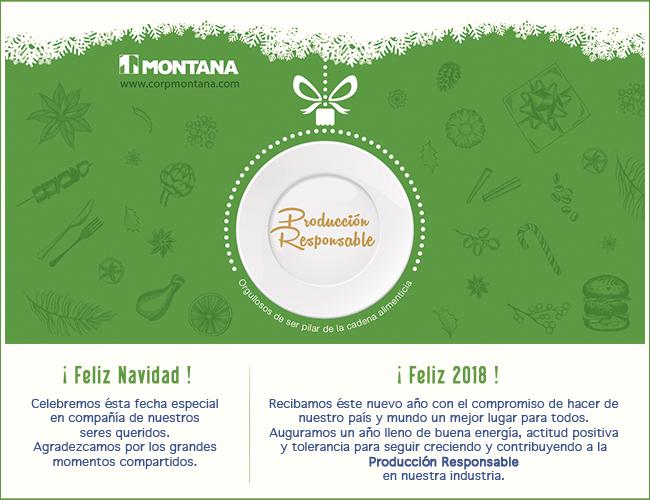 Emailing_tarjetaNavidad_Perulactea