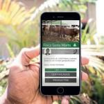 VacApp: Aplicación para Promover Buenas Prácticas Ganaderas (BPG) y Producción Orgánica