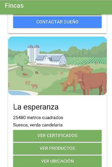 VacApp_aplicacion_ganaderia_organica_02