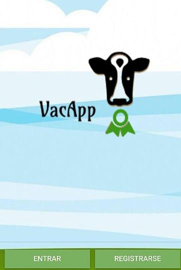VacApp_aplicacion_ganaderia_organica_04