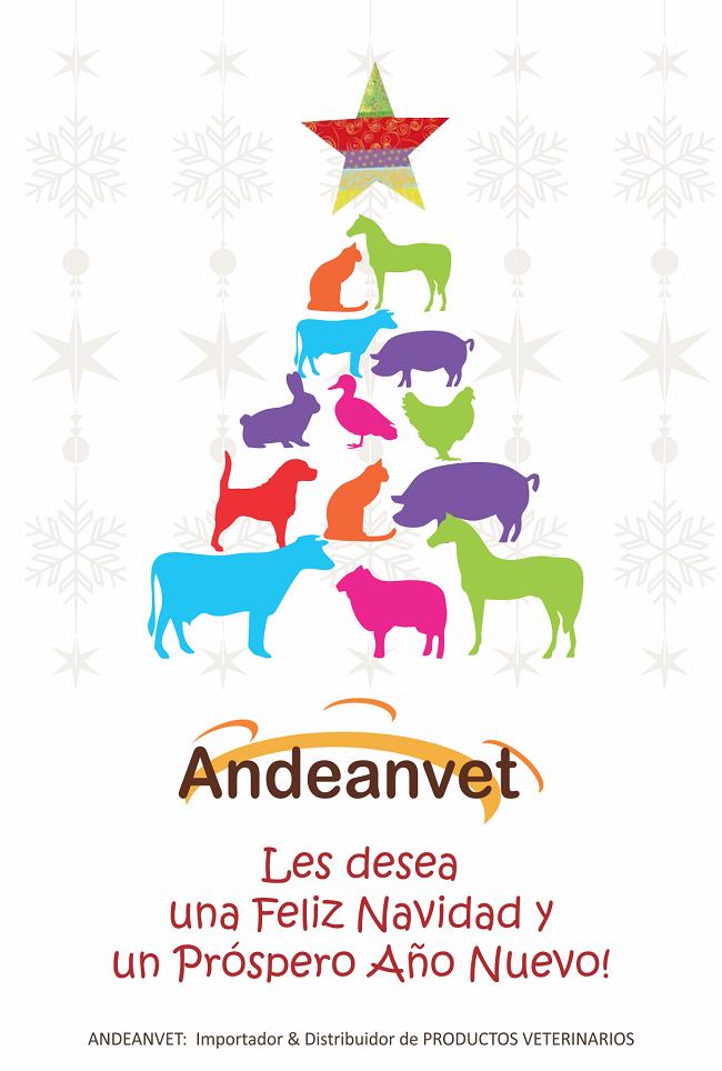andeanvet_fliz_navidad_2018