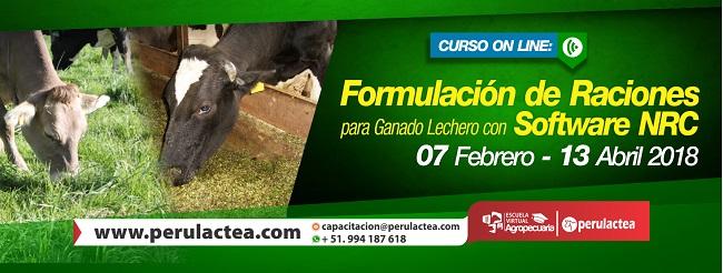 aprender_a_hacer_raciones_para_vacas_lecheras