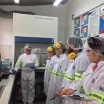 Ecuador Inicia la Aplicación de su Reglamento de Control y Regulación de la Cadena de Producción de la Leche y Derivados