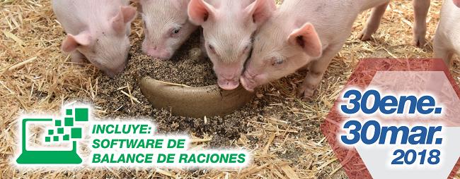 hacer_raciones_para_cerdos